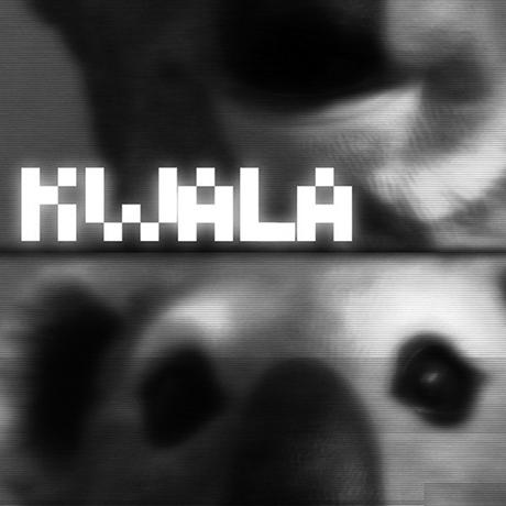kwala