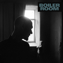 long_arm_boiler_room_st_news_thumb