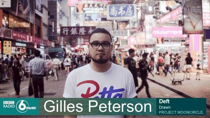 bbc6music_gilles_peterson_deft