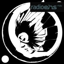 news_thumb_radioeins
