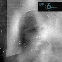 pmc138_bbc6music_news_thumb