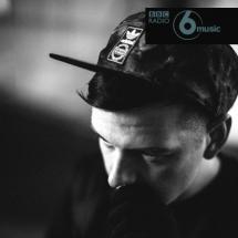 news_thumb_pmc141_bbc6music