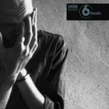 pmc140_bbc6music_tom_ravenscroft