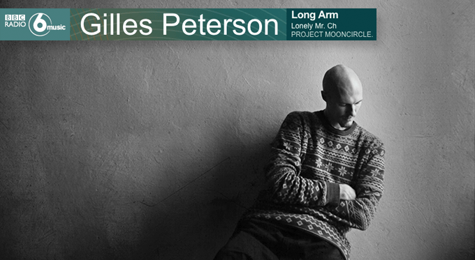 bbc6music_long_arm_gilles_peterson
