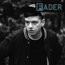 news_fader_submerse_pmc141_thumb