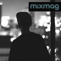 news_pmc141_submerse_mixmag