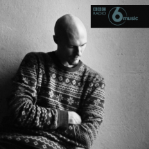 news_thumb_bbc6music_long_arm_gilles_peterson