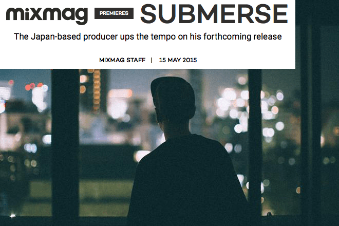 pmc141_mixmag_submerse_banner