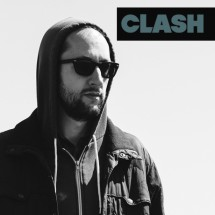 news_thumb_pmc144_clash