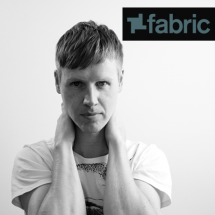 joris_voorn_fabric_thumb
