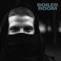news_thumb_boiler_room_pmc146_erik_luebs