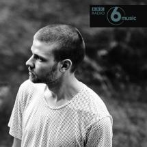 news_thumb_pmc146_luebs_bbc6music