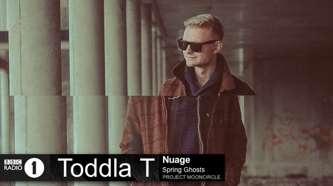 pmc145_nuage_bbcr1_toddla_t