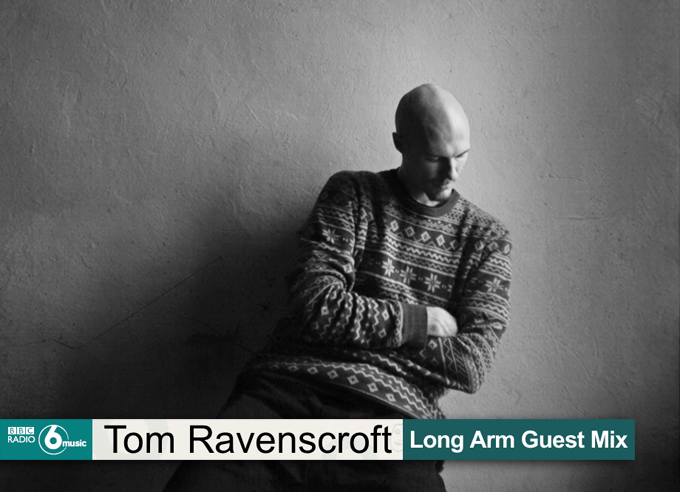 pmc140_bbc6music_tom_ravenscroft_mix_web