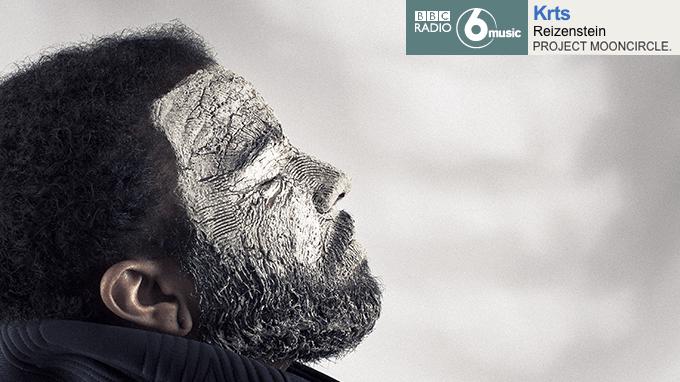 pmc147_bbc6music_krts