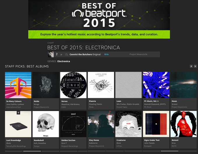 beatport_banner_best_of_2015