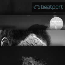 news_thumb_beatport_best_of_2015_mooncircle