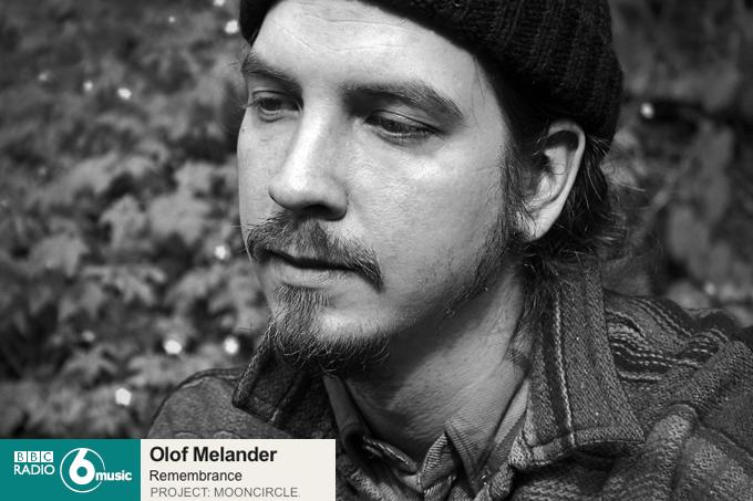 pmc148_bbc6music_olof_melander