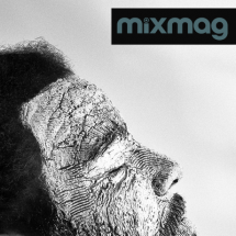 news_thumb_pmc147_mixmag