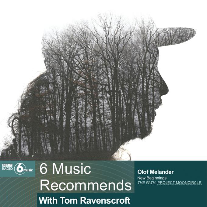 pmc148_bbc6music_banner_3