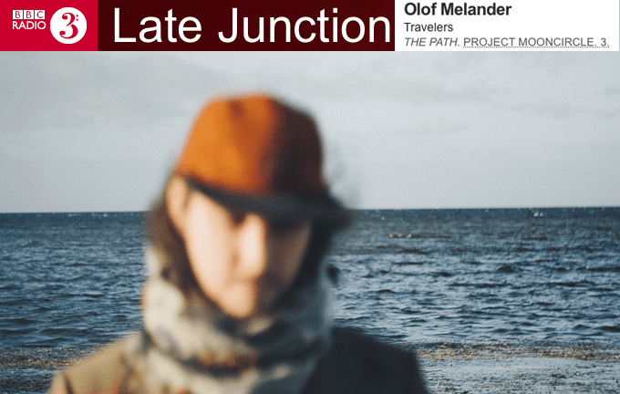 pmc148_bbcr3_olof_melander_late_junction