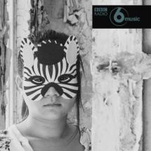 news_thumb_jilk_bbc6music_pmc151