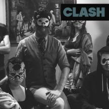 news_thumb_pmc151_clash_video_premiere_jilk