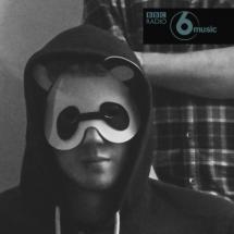 news_thumb_pmc151_news_bbc6music_jilk_gilles_peterson