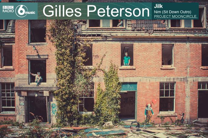 pmc151_bbc6music_jilk_gilles_peterson_banner