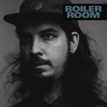 news_thumb_olof_melander_boiler_room