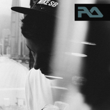news_thumb_pmc149_resident_advisor_submerse