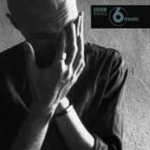 news_thumb_pmc152_long_arm_tom_ravenscroft_bbc6music