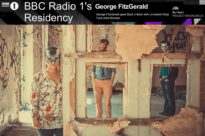 pmc151_bbcr1_george_fitzgerald_jilk