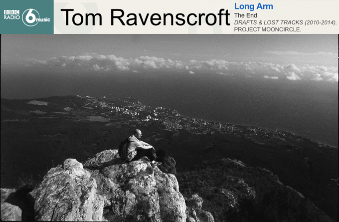 pmc153_bbc6music_banner_long_arm_tom_ravenscroft