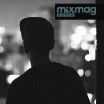news_thumb_pmc149_submerse_mixmag_korea