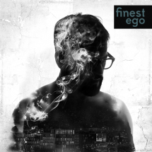 news_thumb_gordon_gieseking_finest_ego
