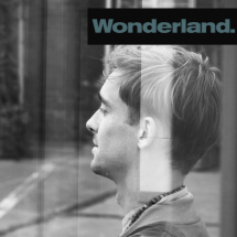 news_thumb_pmc154_wonderland_rain_dog