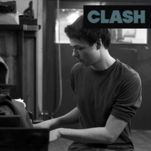 news_thumb_pmc155_clash-barnaby
