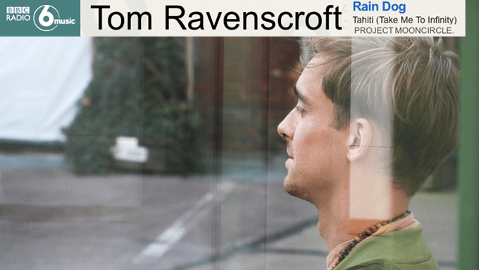 pmc154_news_banner_tom_ravenscroft_bbc