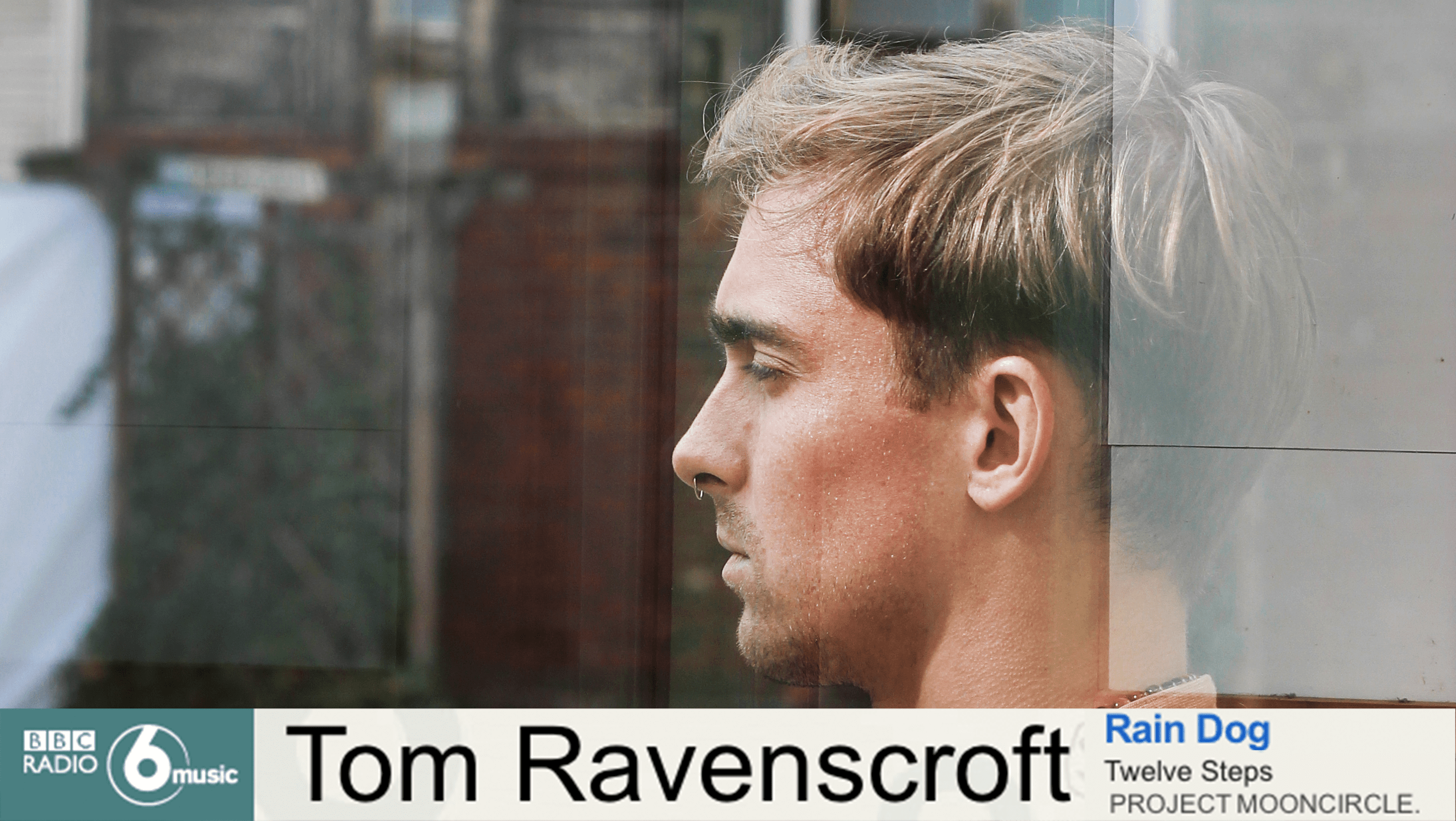 pmc154_news_banner_tom_ravenscroft_bbc_2