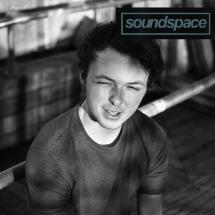 news_thumb_pmc155_soundspace_barnaby