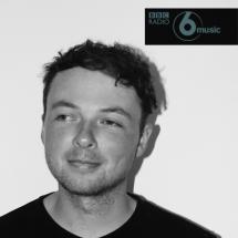 news_thumb_pmc155_barnaby_carter_bbc