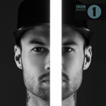 news_thumb_pmc156_pavel_dovgal_bbc_radio_1