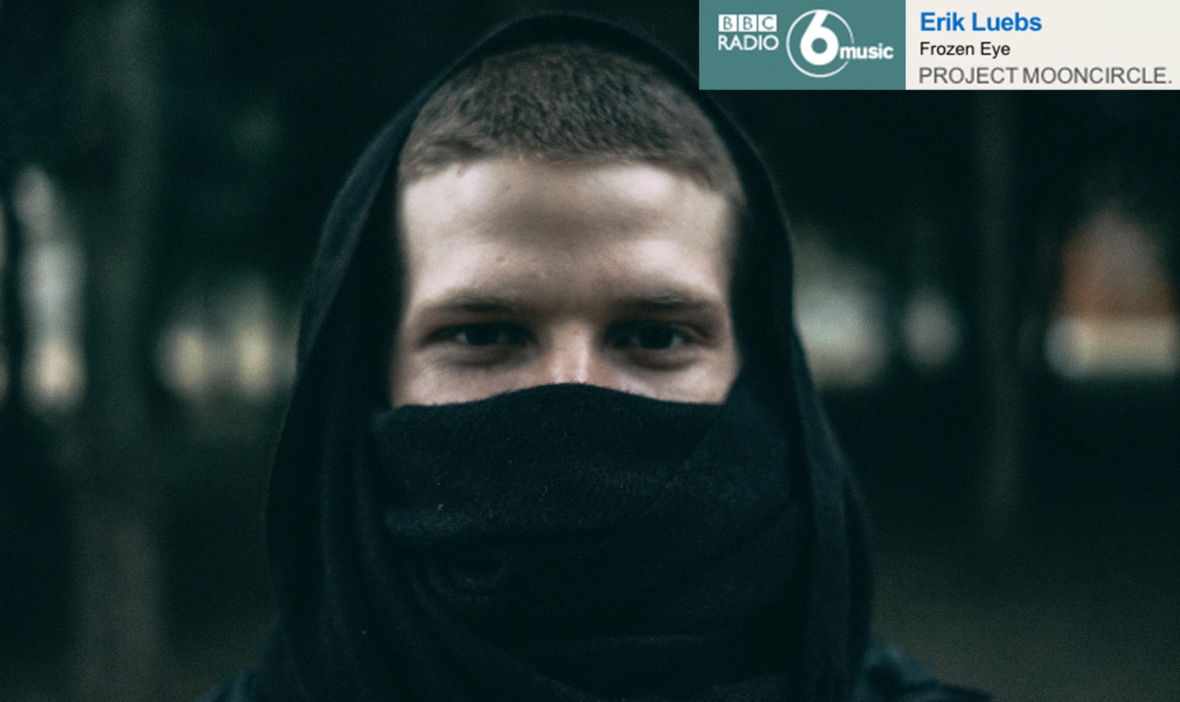 pmc200_bbc6music_erik-luebs
