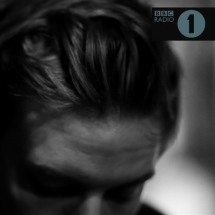 news_thumb_pmc200_submerse_bbcr1