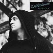 news_thumb_pmc159_delicieus_musique Kopie