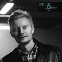 news_thumb_pmc161_bbc6music