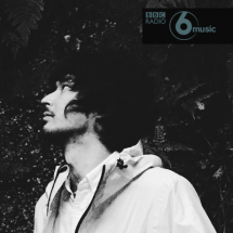 news_thumb_pmc160_bbc6music