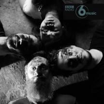 news_thumb_pmc163_bbc6music_jilk