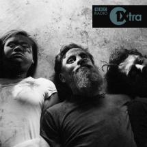 news_thumb_pmc163_bbc1xtra